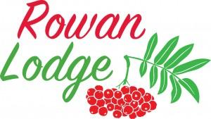 Rowan Lodge logo